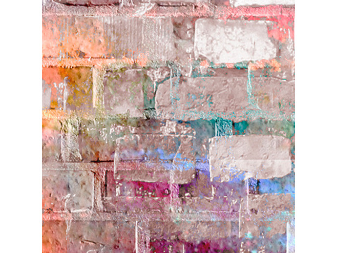 Papel pintado Chromatic Wall 117677 additionalImage 2