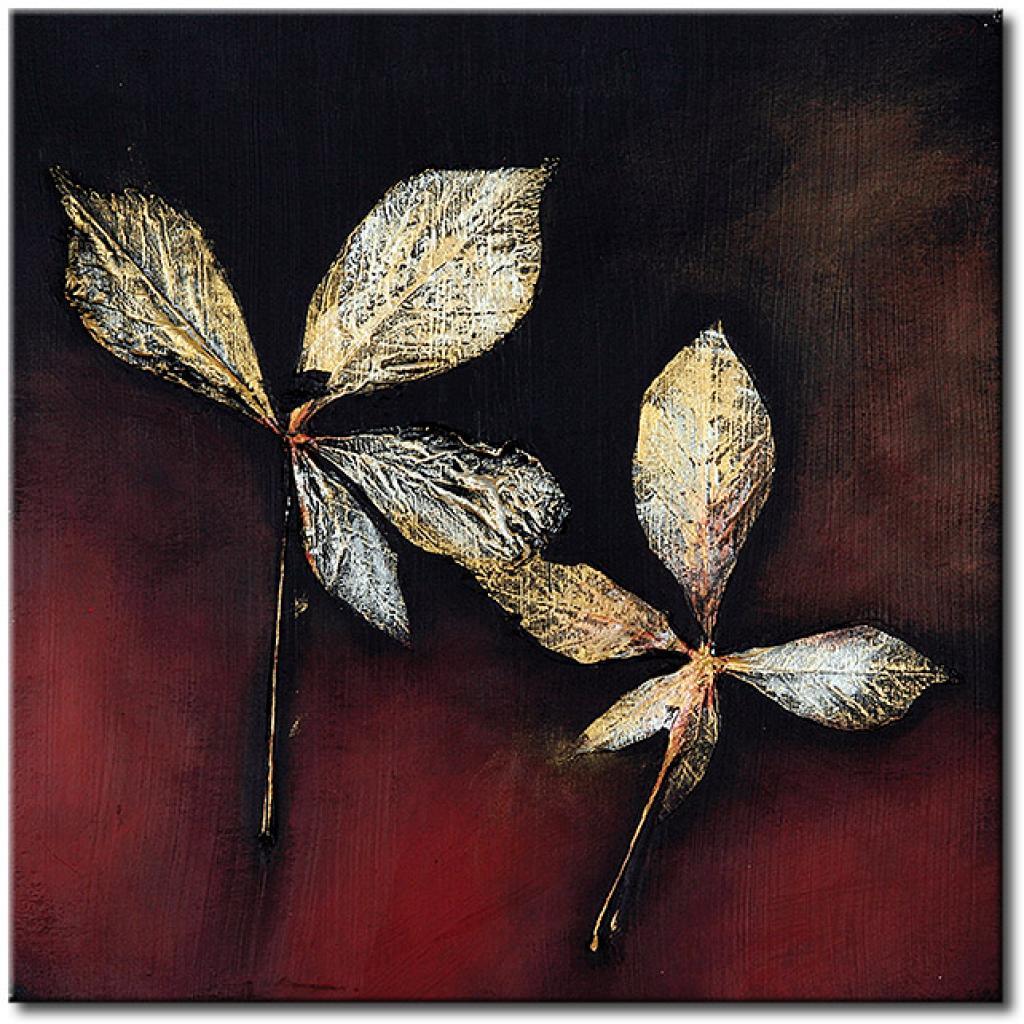 deux-feuilles-dorees-xxl