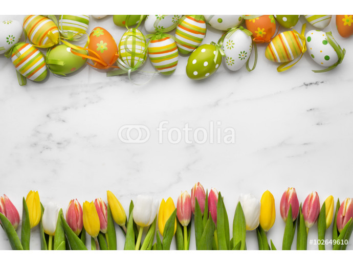 Easter decoration 64238