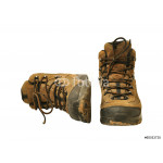 Hiking boots 64238