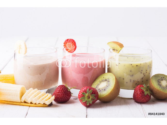 smoothies 64238