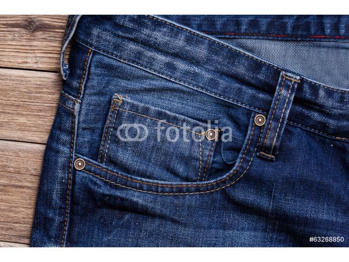 Carta Da Parati Moderna Texture.Carta Da Parati Moderna Jeans Texture Vedi Straordinari Elementi