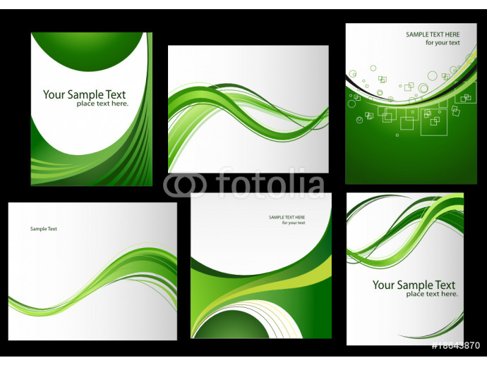 Abstract background. Vector illustration 64238