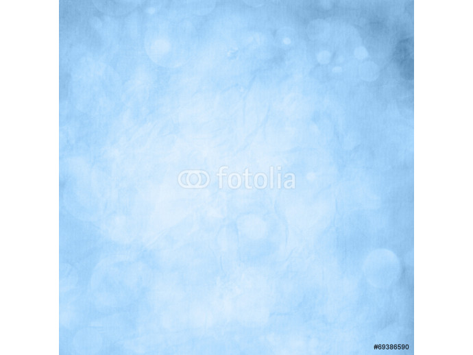 pale sky blue background with soft pastel vintage background 64238