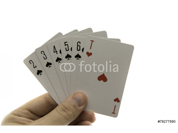 playing cards 64238