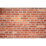 background red bricks wall 64238