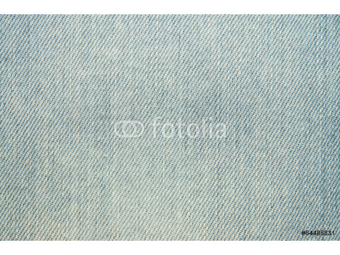 texture of faded jeans fabric 64238
