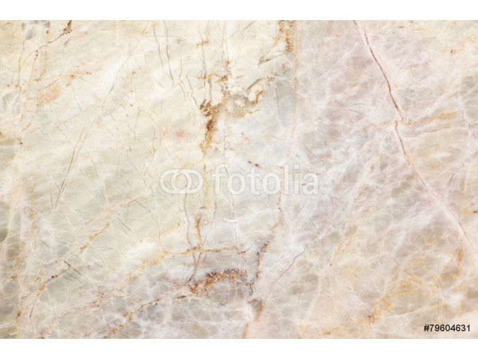 marble texture background (High resolution). 64238