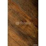 Close-up full frame wood textured background 64238