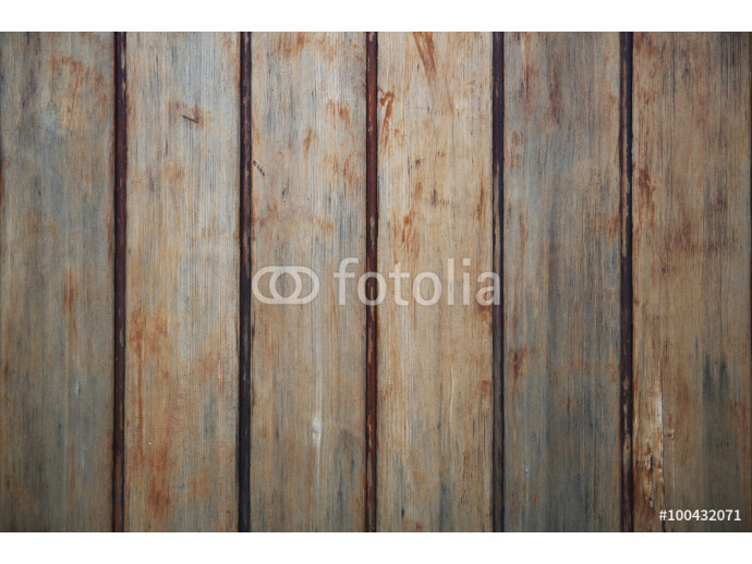 Wood Texture 64238