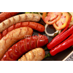 Sausage Grill 64238