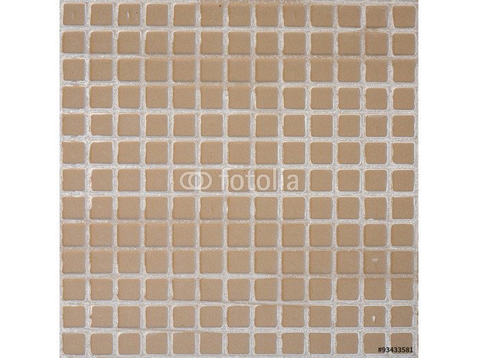 Below side of floor tile for adhesion with floor. 64238