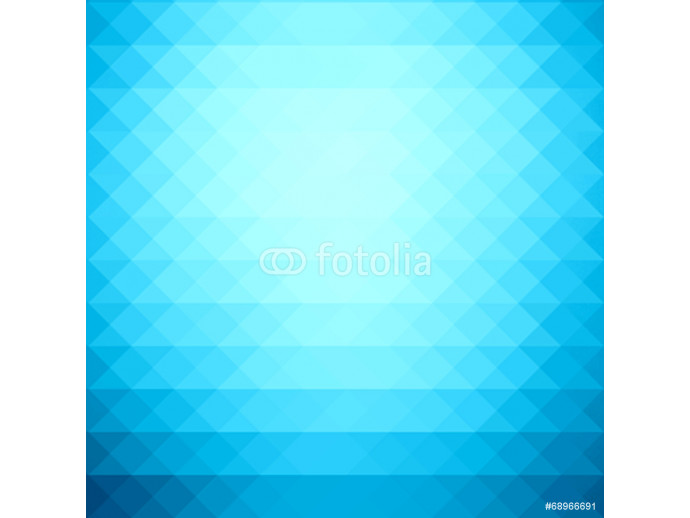 Abstract blue background. 64238