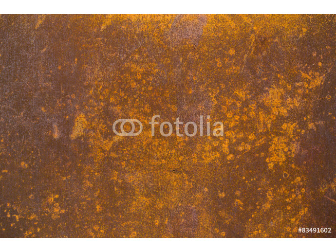 metal corroded texture 64238