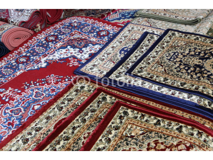 Fotomural decorativo oriental rugs for sale in the shop of rugs 64238