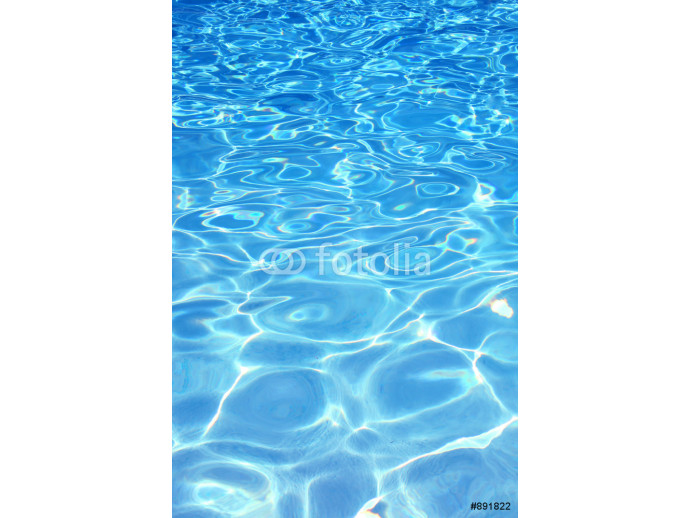 blue pool water background 64238