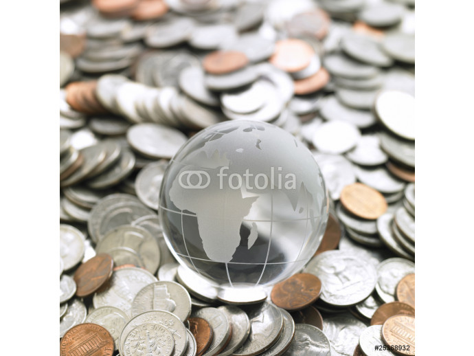 finance - currency 64238