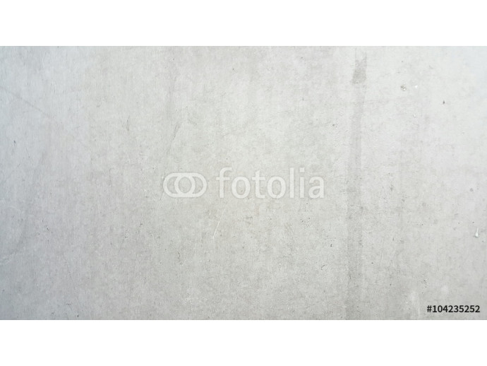 Blank cement texture background 64238