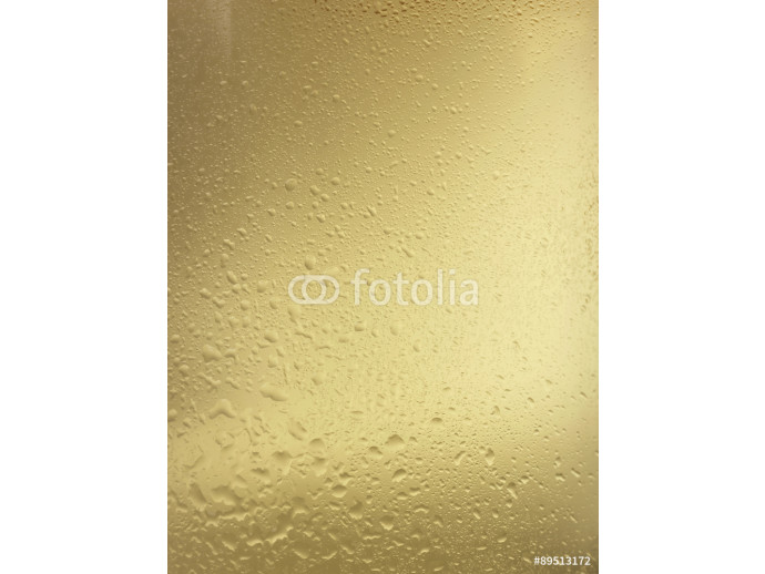 chilled champagne background - Stock Image 64238