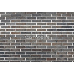Brick wall background or texture 64238