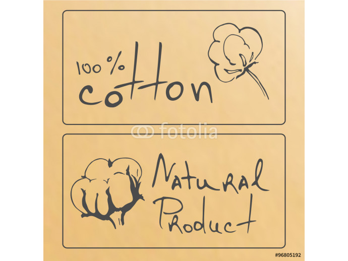 natural products sketch 64238