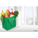 Groceries, Shopping, Bag. 64238