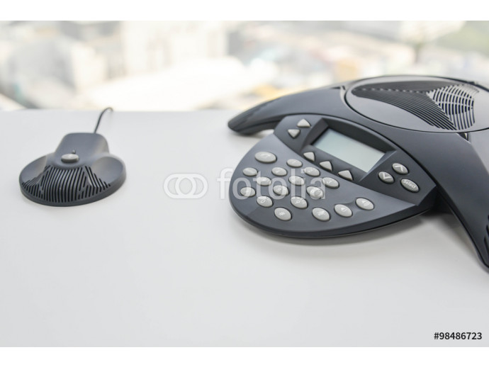 IP Phone for conference 64238