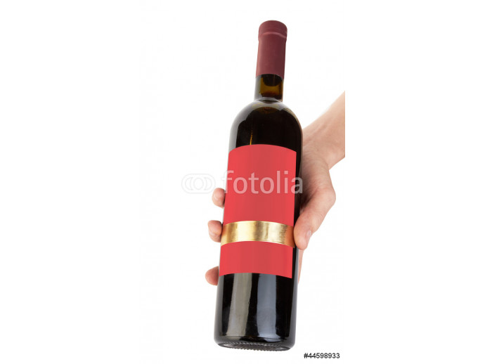red wine 64238