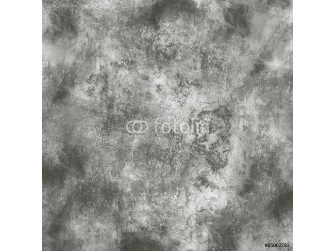Texture in grunge style for diverse applications 64238