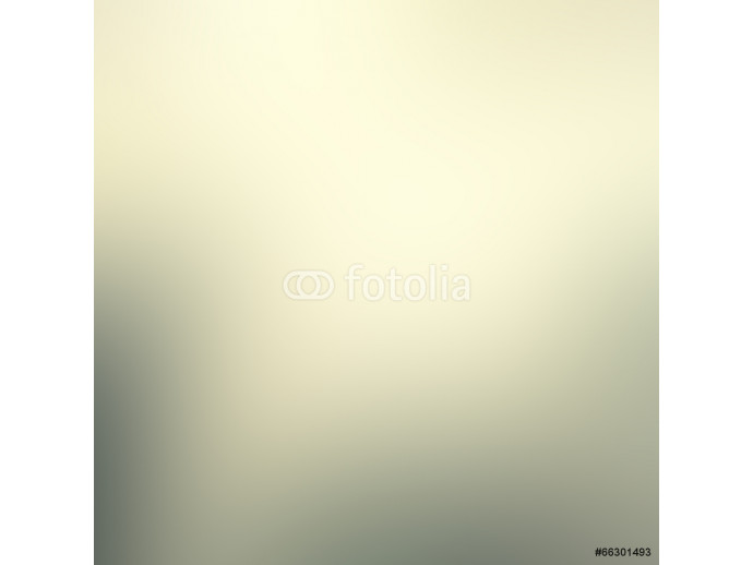Fototapeta abstract brown background 64238
