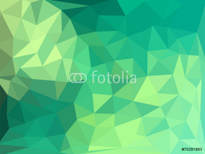 Fotomurale Abstract background 64238