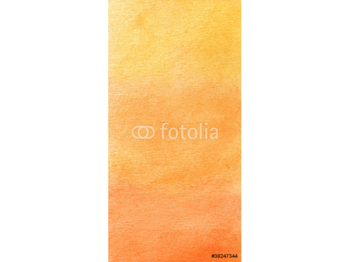 abstract watercolor background 64238