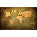 world map textures and backgrounds 64238