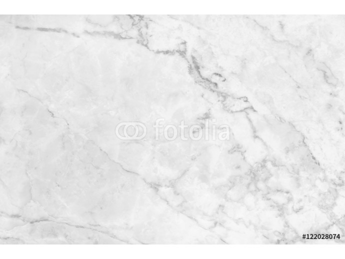 White marble texture, detailed structure of marble in natural patterned for background and design. 64238