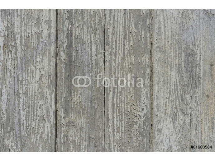 Fototapeta Old weathered wooden boards 64238