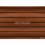 Wood Abstract Background, a beautiful wood carving texture 64238