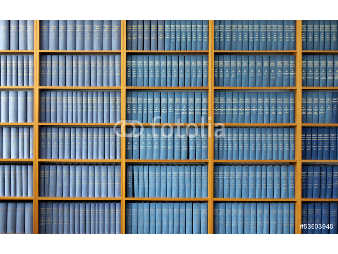 Library 64238