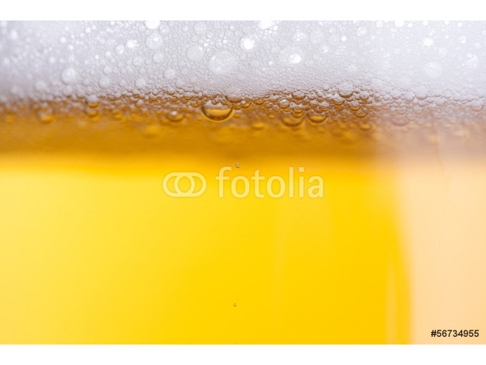 beer bubbles 64238