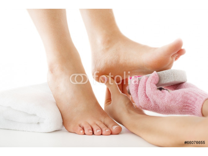 Foot care 64238