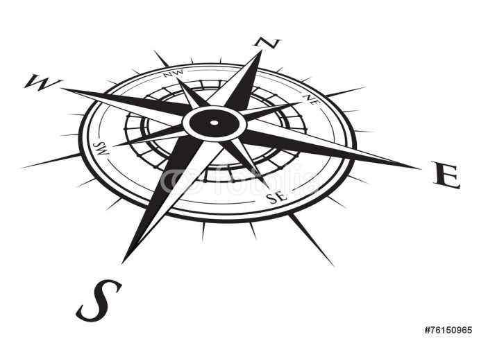 compass background 64238