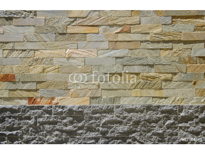 Stone wall texture 64238