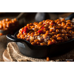 Homemade Barbecue Baked Beans 64238