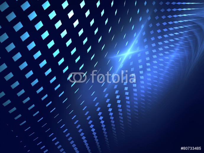 Abstract Futuristic Background 64238
