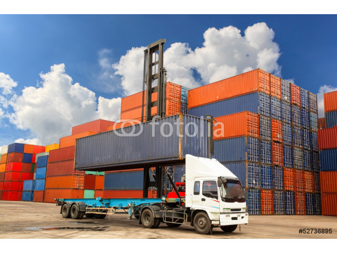Containers 64238