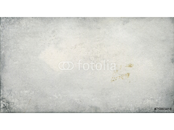 Stained Gray Texture 64238
