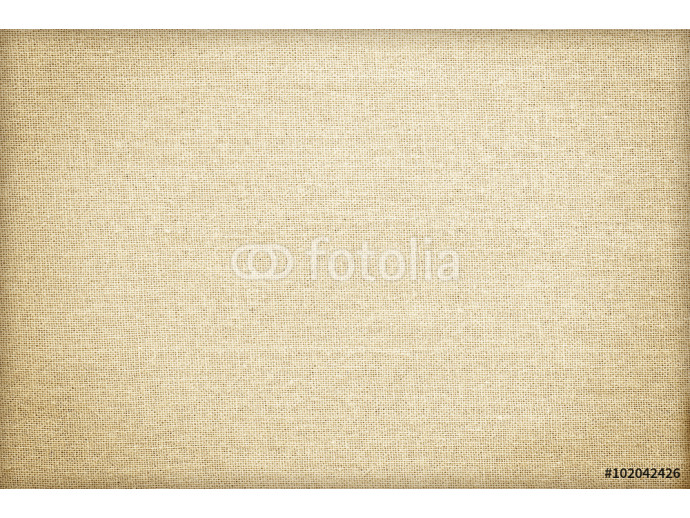 natural cotton texture for the background. 64238