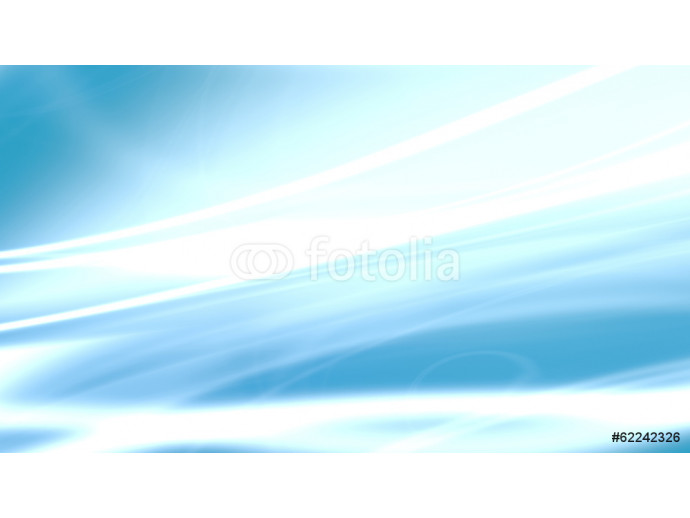 Blue background with shinny white lines 64238