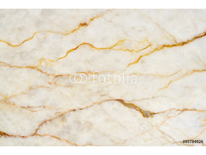 Fototapeta Marble patterned texture background in natural patterned  for design, marbles of Thailand. 64238