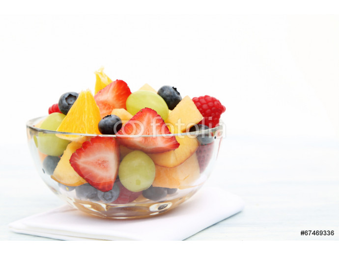 fruit cup 64238