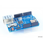 arduino ethernet shield 64238